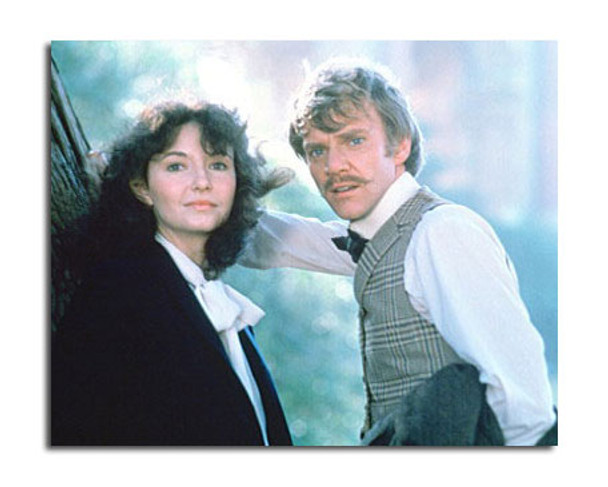 Time After Time Movie Photo (SS3615586)