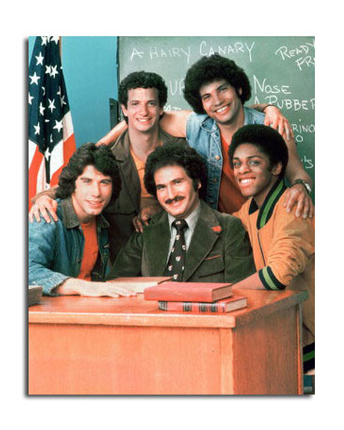 Welcome Back, Kotter Movie Photo (SS3616717)