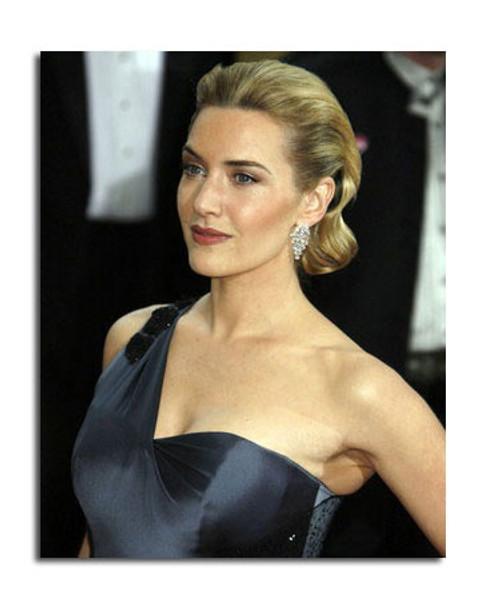 Kate Winslet Movie Photo (SS3616769)