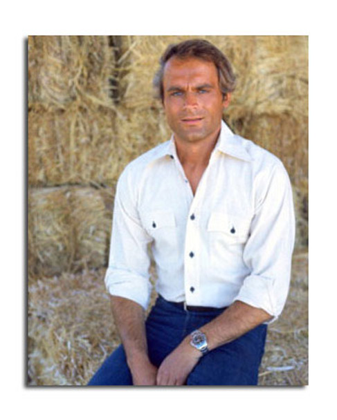 Terence Hill Movie Photo (SS3616873)