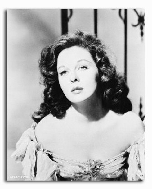 (SS2118948) Susan Hayward Movie Photo