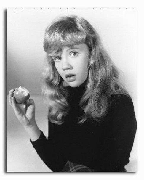 (SS2152020) Hayley Mills  Whistle Down the Wind Movie Photo