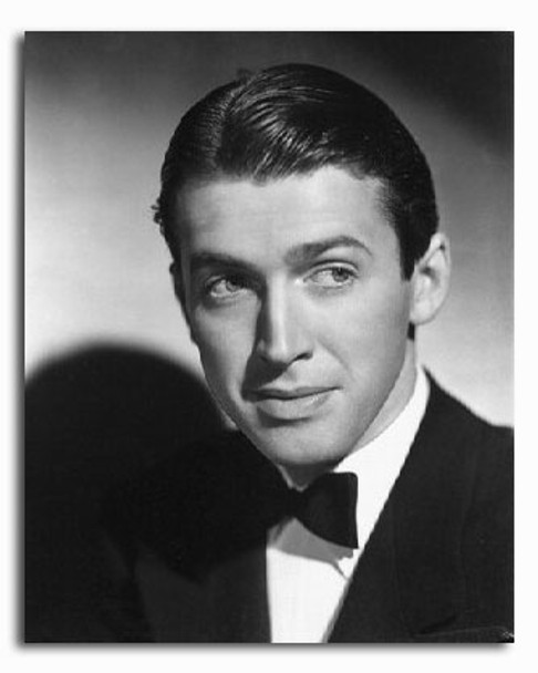 (SS2152332) James Stewart Movie Photo