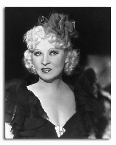 (SS2152410) Mae West Movie Photo