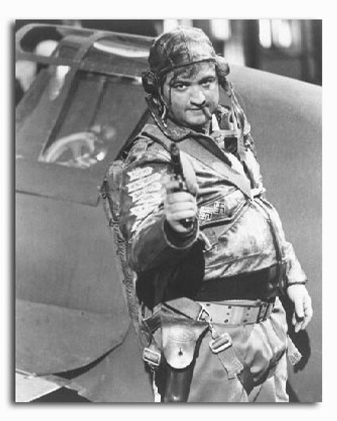 (SS2212028) John Belushi -1941 Movie Photo