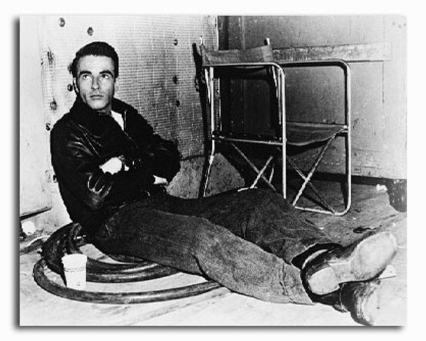 (SS2212158) Montgomery Clift Movie Photo