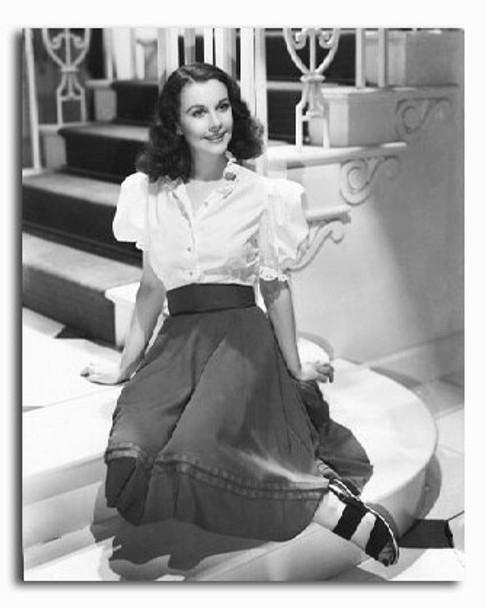 (SS2212444) Vivien Leigh Movie Photo