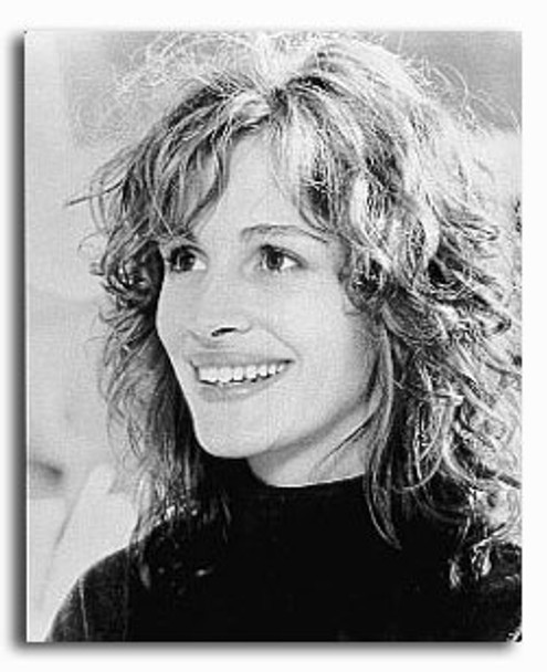(SS2212613) Julia Roberts Movie Photo