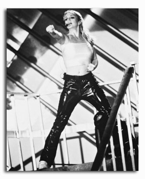 (SS2212678) Britney Spears Music Photo