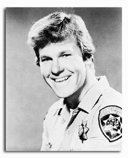 (SS2212756) Larry Wilcox  CHiPs Movie Photo