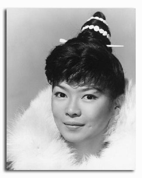 (SS2224976) Yoko Tani Movie Photo