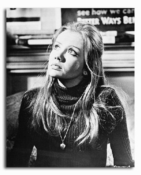 (SS2225080) Hayley Mills  Twisted Nerve Movie Photo