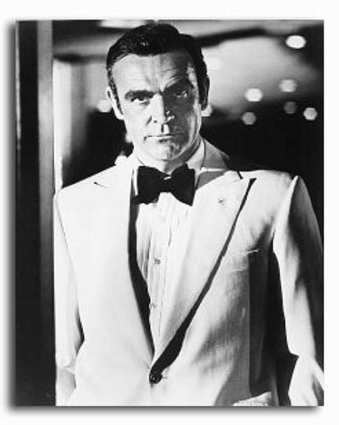 (SS2244099) Sean Connery Movie Photo