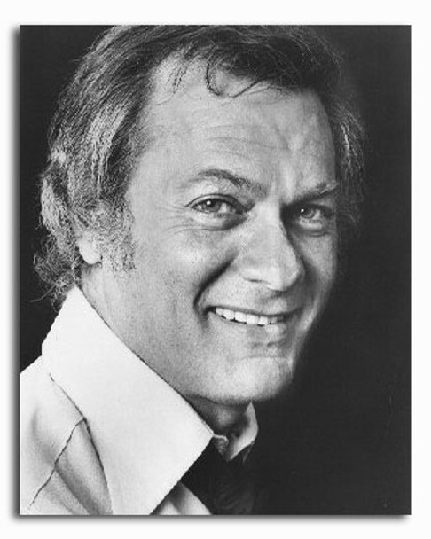 (SS2244125) Tony Curtis  The Persuaders! Movie Photo