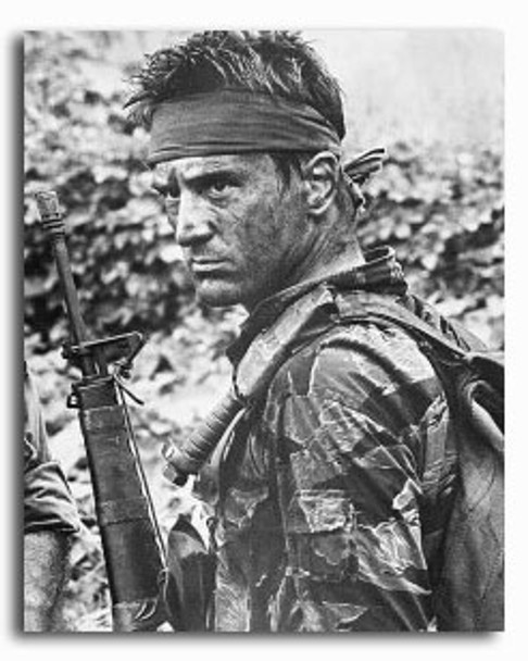(SS2244203) Robert De Niro  The Deer Hunter Movie Photo