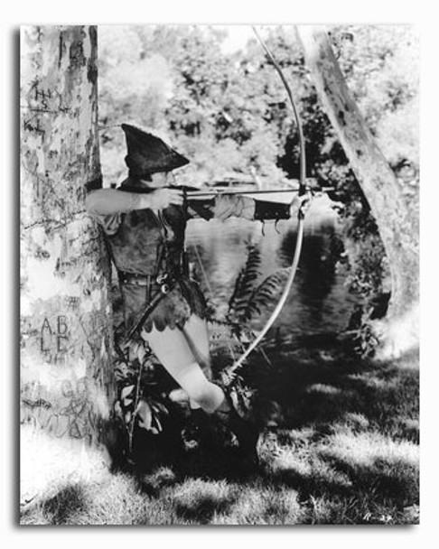 (SS2244489) Errol Flynn  The Adventures of Robin Hood Movie Photo