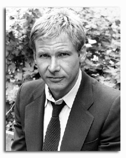 (SS2244502) Harrison Ford Movie Photo