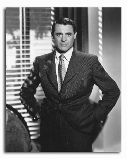 (SS2244697) Cary Grant Movie Photo
