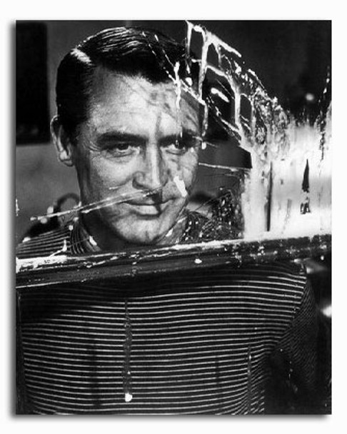 (SS2244710) Cary Grant  To Catch a Thief Movie Photo