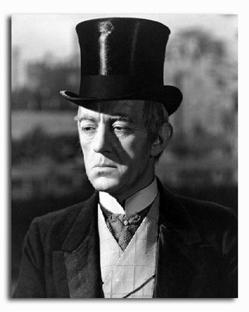 (SS2244736) Alec Guinness Movie Photo