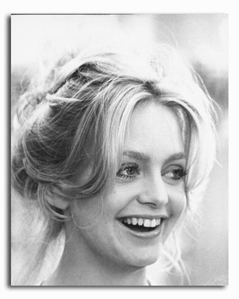 (SS2244814) Goldie Hawn  Foul Play Movie Photo