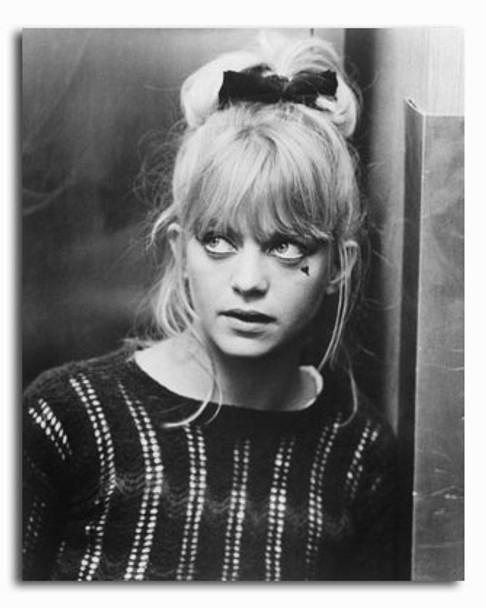 (SS2244827) Goldie Hawn Movie Photo