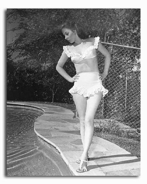 (SS2244840) Susan Hayward Movie Photo