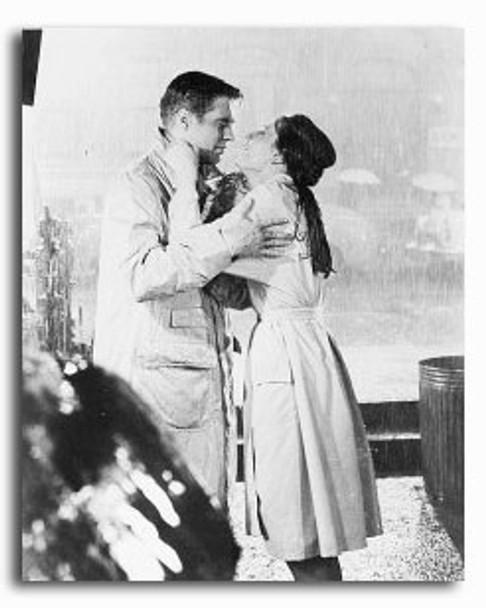 (SS2244892) Audrey Hepburn Movie Photo