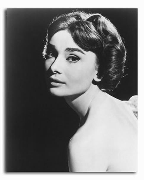(SS2244931) Audrey Hepburn Movie Photo