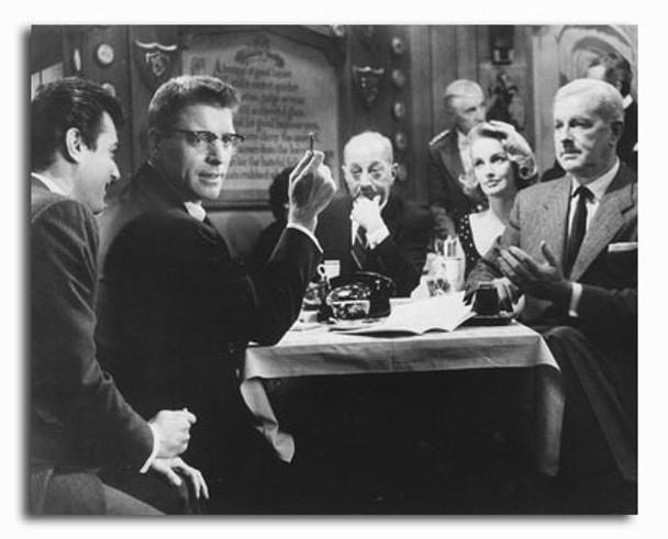 (SS2245230) Burt Lancaster Movie Photo