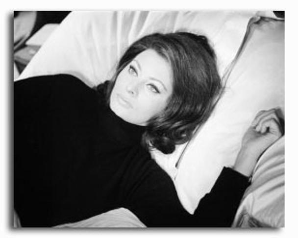 (SS2245516) Sophia Loren  Operation Crossbow Movie Photo