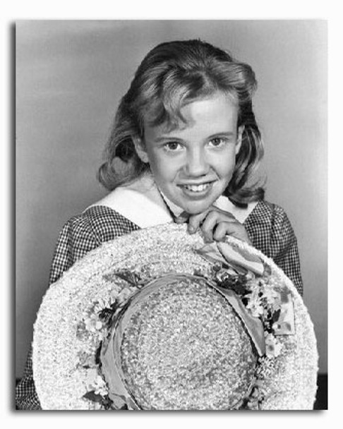 (SS2245763) Hayley Mills Movie Photo