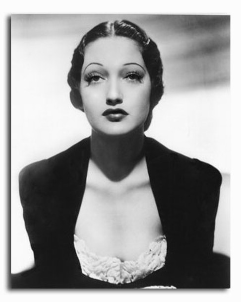 (SS2273492) Dorothy Lamour Movie Photo