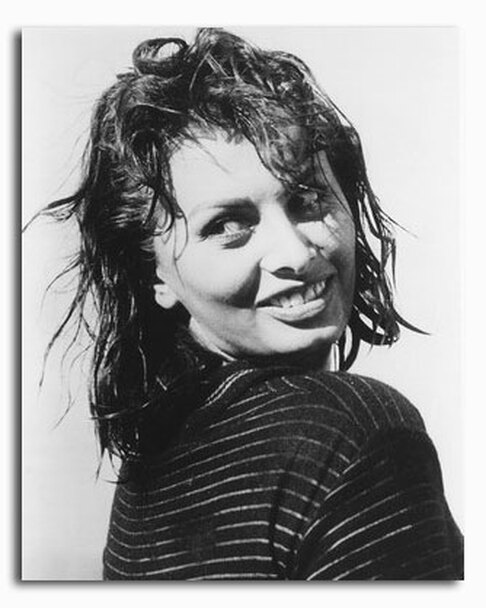 (SS2273531) Sophia Loren Movie Photo