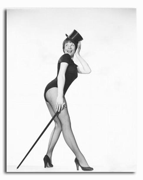 (SS2273583) Shirley MacLaine Movie Photo