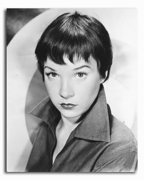 (SS2273596) Shirley MacLaine Movie Photo