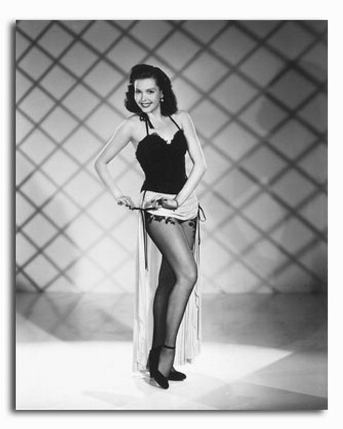 (SS2273648) Ann Miller Movie Photo
