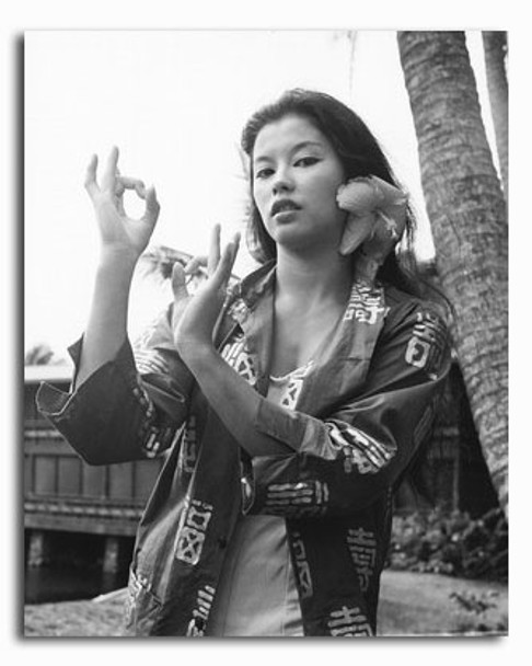 (SS2273804) France Nuyen Movie Photo