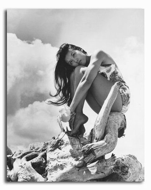 (SS2273817) France Nuyen Movie Photo
