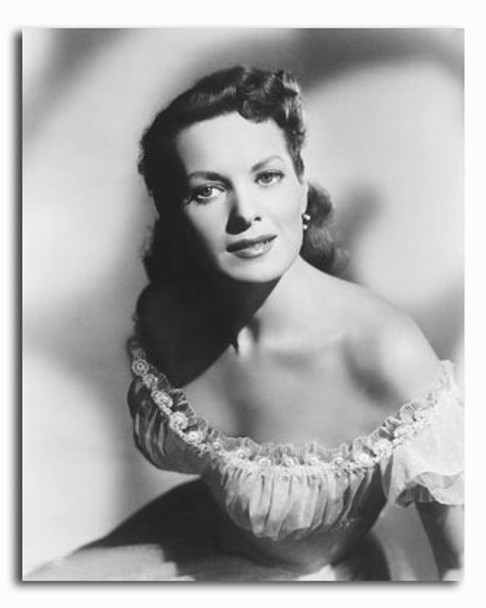 (SS2273882) Maureen O'Hara Movie Photo