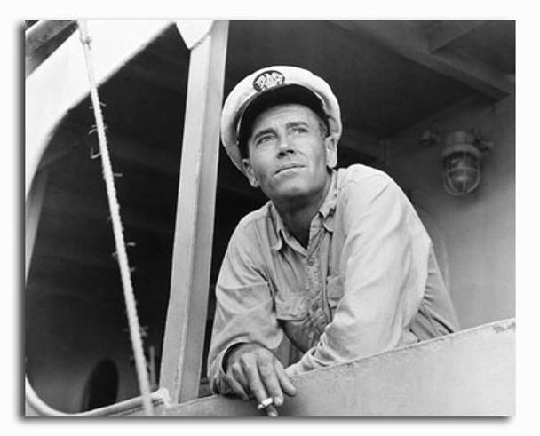 (SS2275364) Henry Fonda Movie Photo