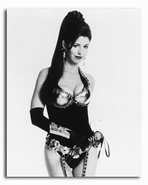 (SS2279862) Dana Delany Movie Photo