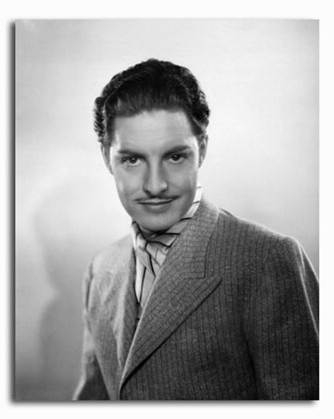 (SS2279888) Robert Donat Movie Photo