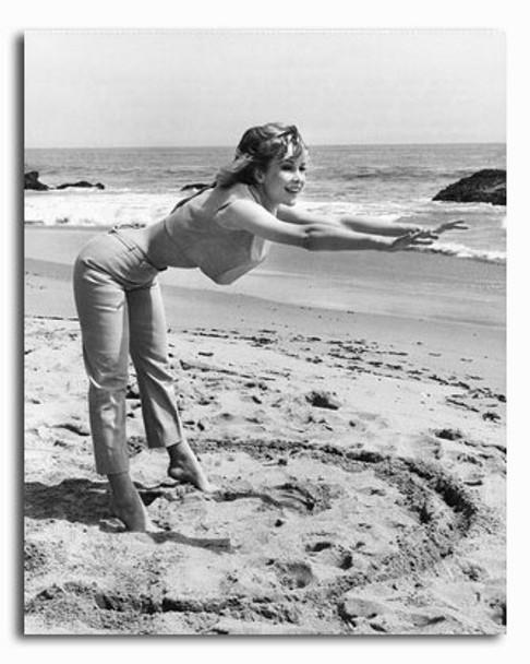 (SS2279966) Barbara Eden Movie Photo