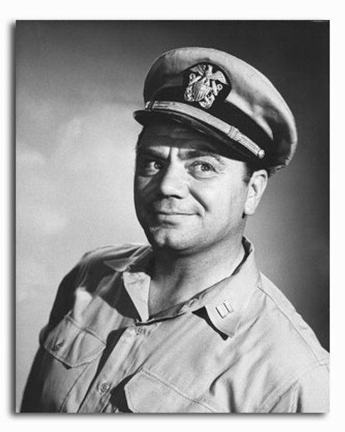 (SS2283632) Ernest Borgnine Movie Photo