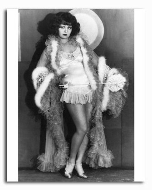 (SS2283658) Clara Bow Movie Photo
