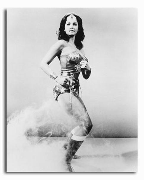 (SS2283788) Lynda Carter  Wonder Woman Movie Photo