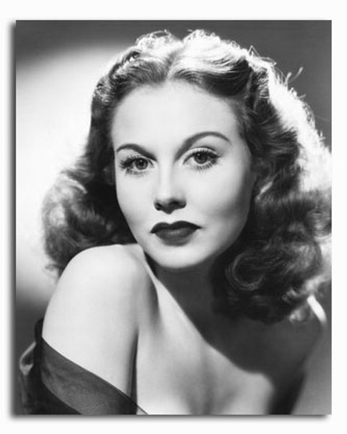 (SS2283892) Hazel Court Movie Photo