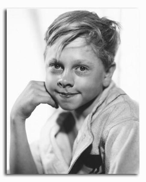 (SS2285608) Mickey Rooney Movie Photo