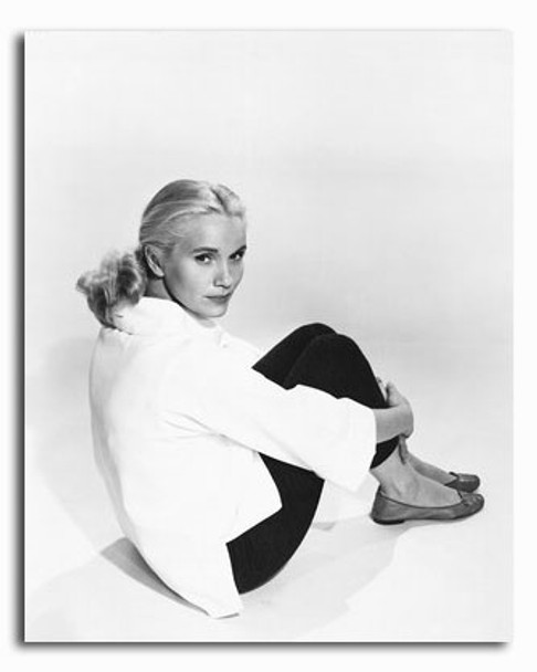 (SS2285621) Eva Marie Saint Movie Photo